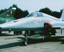 northrop-canadair-nf-5a-k-3023-k-lu_-316-sq-kb-28-6-1986-j-a-engels
