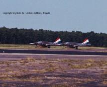 northrop-canadair-nf-5a-k-3031-en-k-3048-deelen-17-6-1978-j-a-engels