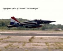 northrop-canadair-nf-5a-k-3031-k-lu_-demoteam-deelen-17-6-1978-j-a-engels