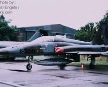 northrop-canadair-nf-5a-k-3040-k-lu_-315-sq-soesterberg-11-9-1981-j-a-engels