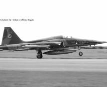 northrop-canadair-nf-5a-k-3043-gilze-rijen-26-8-1972-j-a-engels