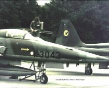 northrop-canadair-nf-5a-k-3043-gilze-rijen-26-8-1972-j-a.engels