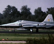 northrop-canadair-nf-5a-k-3046-316-sq-eindhoven-20-9-1986-j-a-engels