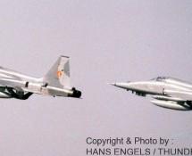 northrop-canadair-nf-5a-k-3049-en-k-3073-314-sq-eindhoven-20-9-1986-j-a-engels