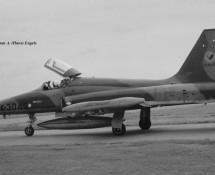 northrop-canadair-nf-5a-k-3049-gilze-rijen-26-8-1972-j-a-engels