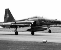 northrop-canadair-nf-5a-k-3054-gilze-rijen-26-8-1972-j-a-engels