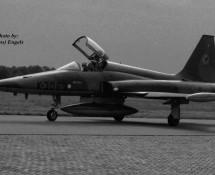 northrop-canadair-nf-5a-k-3063-gilze-rijen-26-8-1972-j-a-engels