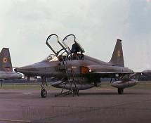 northrop-canadair-nf-5b-k-316-sq-gilze-rijen-26-8-1972-fk