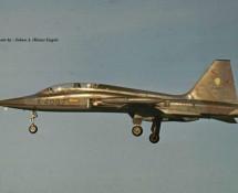 NF-5B K.Lu. 1971 (HE)