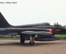 northrop-canadair-nf-5b-k-4011 soesterberg-3-6-1972-j-a-engels