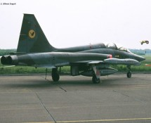 northrop-canadair-nf-5b-k-4011-open-dag-soesterberg-3-6-1972-j-a-engels