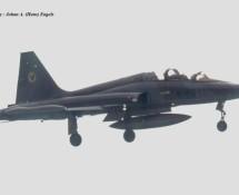 northrop-canadair-nf-5b-k-4011-soesterberg-3-6-1972-j-a-engels