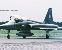northrop-canadair-nf-5b-k-4024-gilze-rijen-26-8-1972-j-a-engels