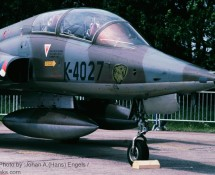 northrop-canadair-nf-5b-k-4027-k-lu_-315-sq-deelen-11-6-1983-j-a-engels