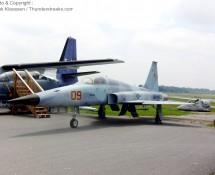 northrop-f-5