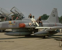 northrop-f-5b-noorse-lm-136-wildenrath-6-7-1975-j-a-engels