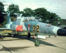 northrop-f-5e-tiger-ii-usafe-01532-soesterberg-11-9-1981-open-dag-j-a-engels