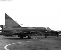 F-102 USAFE (FK)
