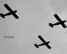 Dornier DO-27 (HE)