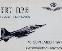 brochure open-dag-eindhoven-18-9-1971-coll-j.a.engels