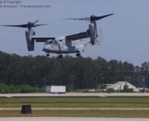 osprey-07-usmc
