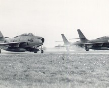 P-116 (K.Lu. photo)