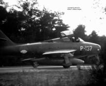 P-137 (1965)(HE)
