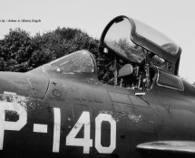 P-140, Eindhoven 1969 (HE)
