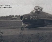 P-155  (1965)(HE)