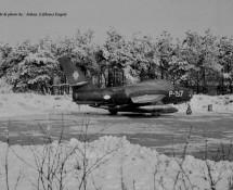 P-157 (1967) (HE)
