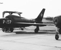 P-157 (CHE)