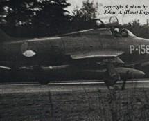 P-158 (1965)(HE)
