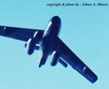 P-167 (HE)