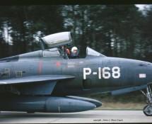 P-168 (CHE)