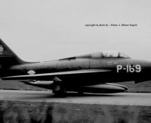 P-169 (HE)
