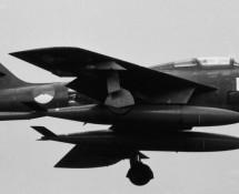P-171 (HE)