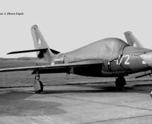P-172 (CHE)