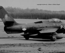 P-172 (HE)