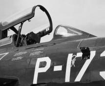 P-173 (HE)