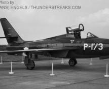 p-173 ehv-9-1967-j-a-engels