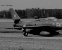 P-174 (HE)