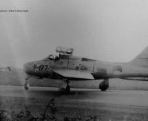 P-177 (1964) (HE)