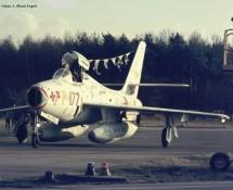 P-177 (HE)
