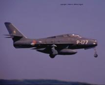 P-177 (CHE)
