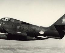 P-177(K.Lu. photo)