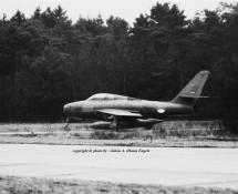 P-179  (1971) (HE)