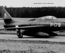 P-179 (HE)