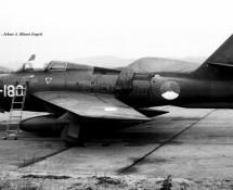 P-180 (HE)