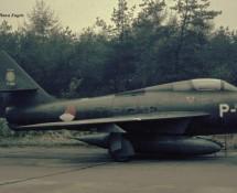 P-186 (HE)