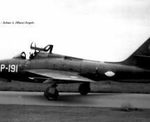 P-191 (HE)
